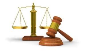 hukum-dan-keadilan-ilustrasi-_130214144733-8931